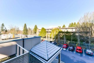 """Photo 30: 212 12148 224 Street in Maple Ridge: East Central Condo for sale in """"Panorama"""" : MLS®# R2552753"""