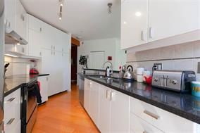 Photo 4: 301 - 580 Raven Woods in North Vancouver: Roche Point Condo for sale : MLS®# R2288594