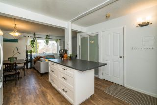 Photo 2: 115 199 N OSPIKA Boulevard in Prince George: Heritage Townhouse for sale (PG City West (Zone 71))  : MLS®# R2552292