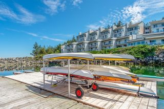 Photo 23: 510 3555 Outrigger Rd in : PQ Nanoose Condo for sale (Parksville/Qualicum)  : MLS®# 862236