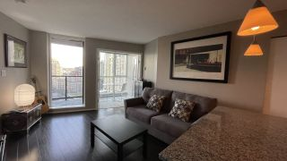 """Photo 14: 1105 1199 SEYMOUR Street in Vancouver: Downtown VW Condo for sale in """"BRAVA"""" (Vancouver West)  : MLS®# R2535900"""