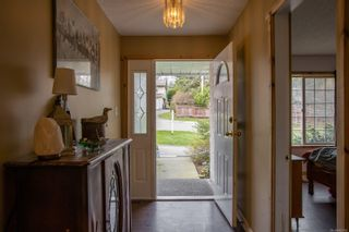 Photo 5: 2630 Kinghorn Rd in : PQ Nanoose House for sale (Parksville/Qualicum)  : MLS®# 869762