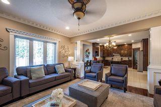 Photo 9: 17419 110 Street in Edmonton: Zone 27 House for sale : MLS®# E4257964