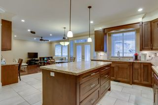 "Photo 15: 5842 FAIR Wynd in Delta: Neilsen Grove House for sale in ""MARINA GARDEN ESTATES"" (Ladner)  : MLS®# R2562254"