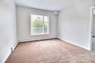 Photo 9: 104 2588 ANDERSON Way in Edmonton: Zone 56 Condo for sale : MLS®# E4248856