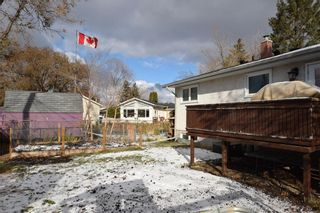Photo 15: 654 Magnan Street in Winnipeg: Crestview Residential for sale (5H)  : MLS®# 202026675