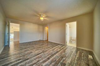 Photo 23:  in Edmonton: Zone 28 House for sale : MLS®# E4224732