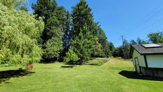 Photo 19: 1253 Shawnigan-Mill Bay Rd in Cobble Hill: ML Cobble Hill House for sale (Malahat & Area)  : MLS®# 886960