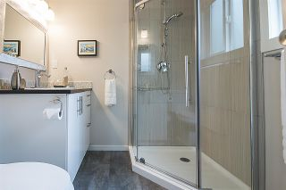 Photo 12: 3121 BABICH Street in Abbotsford: Central Abbotsford House for sale : MLS®# R2179569