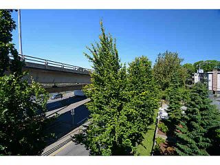 Photo 20: 407 8989 HUDSON STREET in Vancouver: Marpole Condo for sale (Vancouver West)  : MLS®# V1136976
