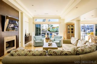 Photo 4: CORONADO CAYS House for sale : 5 bedrooms : 50 Admiralty Cross in Coronado