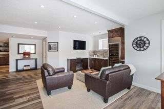 Photo 37: 20 Elgin Estates View SE in Calgary: McKenzie Towne Detached for sale : MLS®# A1076218