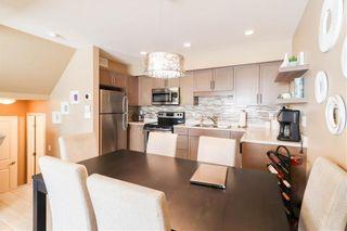 Photo 14: 207 280 Amber Trail in Winnipeg: Amber Trails Condominium for sale (4F)  : MLS®# 202121778