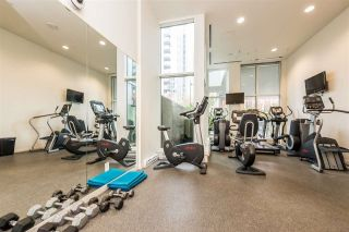"""Photo 18: 1809 161 W GEORGIA Street in Vancouver: Downtown VW Condo for sale in """"COSMO"""" (Vancouver West)  : MLS®# R2624966"""