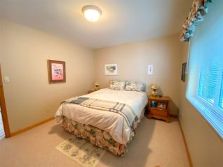 Photo 10: 2003 CLIFFSIDE Lane in Squamish: Hospital Hill House for sale : MLS®# R2430342