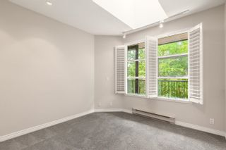 """Photo 29: 322 3769 W 7TH Avenue in Vancouver: Point Grey Condo for sale in """"Mayfair House"""" (Vancouver West)  : MLS®# R2602365"""
