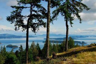 Photo 2: 111 Skywater Landing in Salt Spring: GI Salt Spring Land for sale (Gulf Islands)  : MLS®# 827522