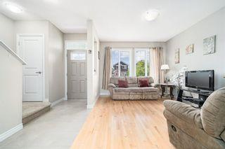 Photo 5: 36 Redstone Avenue NE in Calgary: Redstone Semi Detached for sale : MLS®# A1147558