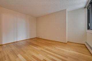 Photo 18: 604C 10145 109 Street in Edmonton: Zone 12 Condo for sale : MLS®# E4245045