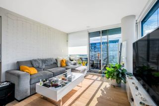 Photo 6: 1407 1783 MANITOBA Street in Vancouver: False Creek Condo for sale (Vancouver West)  : MLS®# R2610486