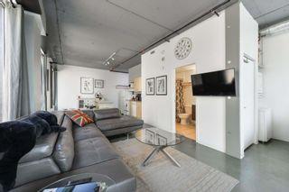 Photo 24: 709 10024 JASPER Avenue in Edmonton: Zone 12 Condo for sale : MLS®# E4253786