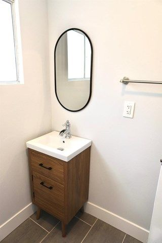 Photo 11: House for sale : 2 bedrooms : 4119 Orange Avenue in San Diego