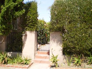 Main Photo: SAN DIEGO Property for sale: 122-134 Juniper St.