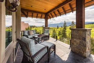Photo 16: 602 Falcon Point Way, in Vernon: House for sale : MLS®# 10214745