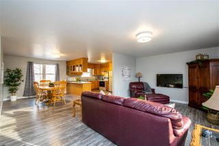 Photo 8: 1634 Avondale Road in Mantua: 403-Hants County Residential for sale (Annapolis Valley)  : MLS®# 202004668