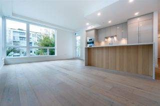 """Photo 4: 205 5058 CAMBIE Street in Vancouver: Cambie Condo for sale in """"BASALT"""" (Vancouver West)  : MLS®# R2527780"""