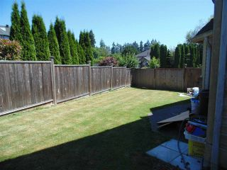 """Photo 15: 14857 82A Avenue in Surrey: Bear Creek Green Timbers House for sale in """"Shaughnessy Estates"""" : MLS®# R2480055"""