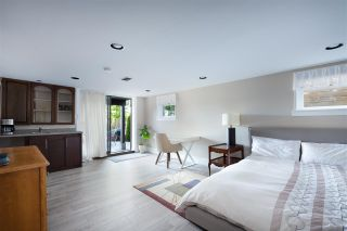 Photo 29: 1136 KEITH Road in West Vancouver: Ambleside House for sale : MLS®# R2575616
