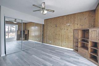 Photo 13: 6636 Temple Drive NE in Calgary: Temple Semi Detached for sale : MLS®# A1085203