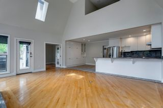 Photo 15: 91 ST GEORGE'S Crescent in Edmonton: Zone 11 House for sale : MLS®# E4248950