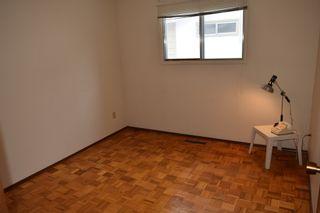 Photo 8: 35 Bryn Mawr Road in Winnipeg: Fort Richmond Single Family Detached for sale (1K)  : MLS®# 1805532