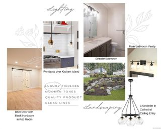 Photo 11: 137 Sunview Rd in : Na Diver Lake Half Duplex for sale (Nanaimo)  : MLS®# 863295