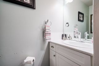 """Photo 19: 1 9354 HAZEL Street in Chilliwack: Chilliwack E Young-Yale Townhouse for sale in """"Maple Lane"""" : MLS®# R2569043"""
