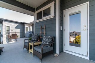 Photo 33: 676 Nodales Dr in : CR Willow Point House for sale (Campbell River)  : MLS®# 879967