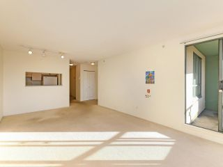Photo 6: 603 3489 ASCOT Place in Vancouver: Collingwood VE Condo for sale (Vancouver East)  : MLS®# R2521275
