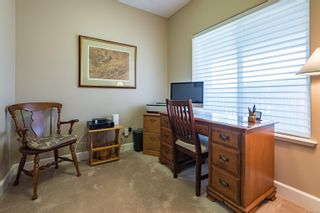 Photo 35: 307 199 31st St in : CV Courtenay City Condo for sale (Comox Valley)  : MLS®# 871437
