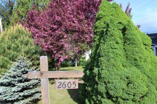 Photo 1: 2605 Bruce Rd in : Du Cowichan Station/Glenora House for sale (Duncan)  : MLS®# 875182