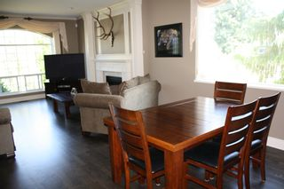 """Photo 4: 35422 MUNROE Avenue in Abbotsford: Abbotsford East House for sale in """"Delair"""" : MLS®# F1317009"""