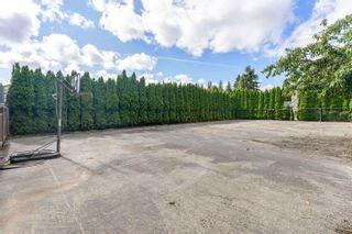 Photo 39: 5748 123 Street in Surrey: Panorama Ridge House for sale : MLS®# R2616639