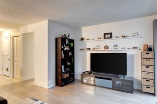 Photo 6: 161 76 Glamis Green SW in Calgary: Glamorgan Row/Townhouse for sale : MLS®# A1053014