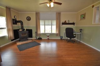 Photo 11: 732 HIGHWAY 1 in Deep Brook: 400-Annapolis County Residential for sale (Annapolis Valley)  : MLS®# 202107018