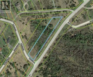 Photo 3: LT 3 LAKEVIEW Drive in Trent Hills: Vacant Land for sale : MLS®# 40144918