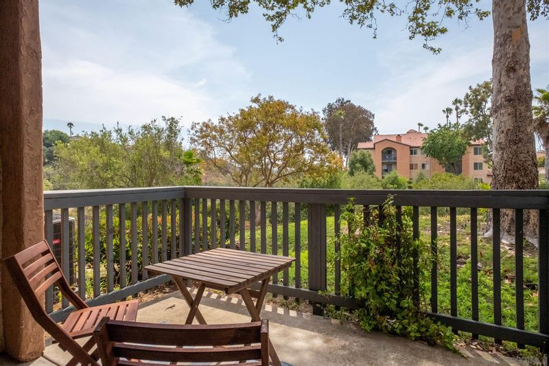 FEATURED LISTING: 6106 - 7190 SHORELINE DRIVE SAN DIEGO