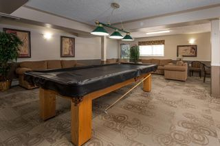 Photo 22: 236 5000 Somervale Court SW in Calgary: Somerset Apartment for sale : MLS®# A1130906