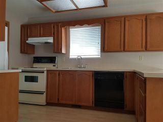Photo 12: 6309 135 Street in Surrey: Panorama Ridge House for sale : MLS®# R2192255