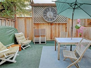 Photo 19: 2 1119 View St in VICTORIA: Vi Downtown Row/Townhouse for sale (Victoria)  : MLS®# 773188